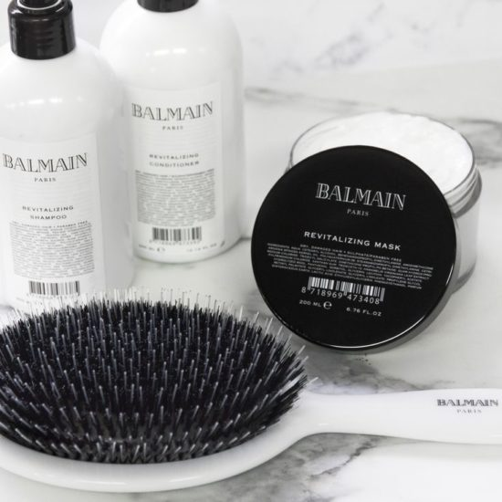 Welcome to decoris showroom balmain hair couture decoris decoris o pmusecretfo Choice Image
