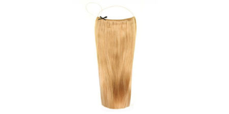 HALO meetod Honey Blonde (#22) 50 cm