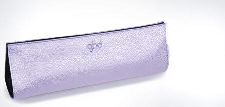 ghd platinum® Serene Pearl Styler