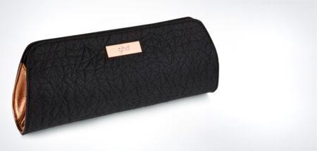 ghd platinum® Styler Gift Set black