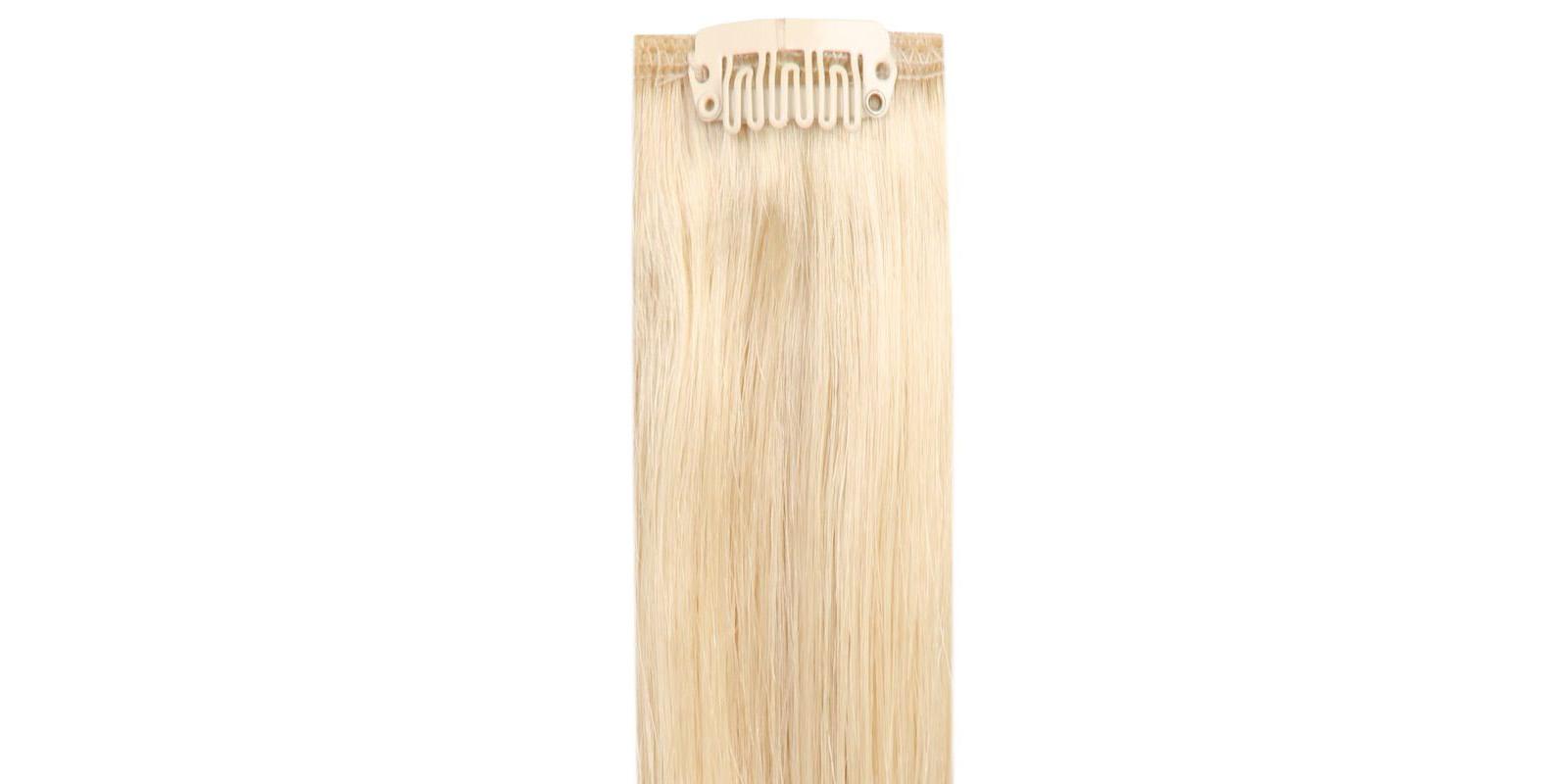 HALO Clip-in Golden Blonde (#24)
