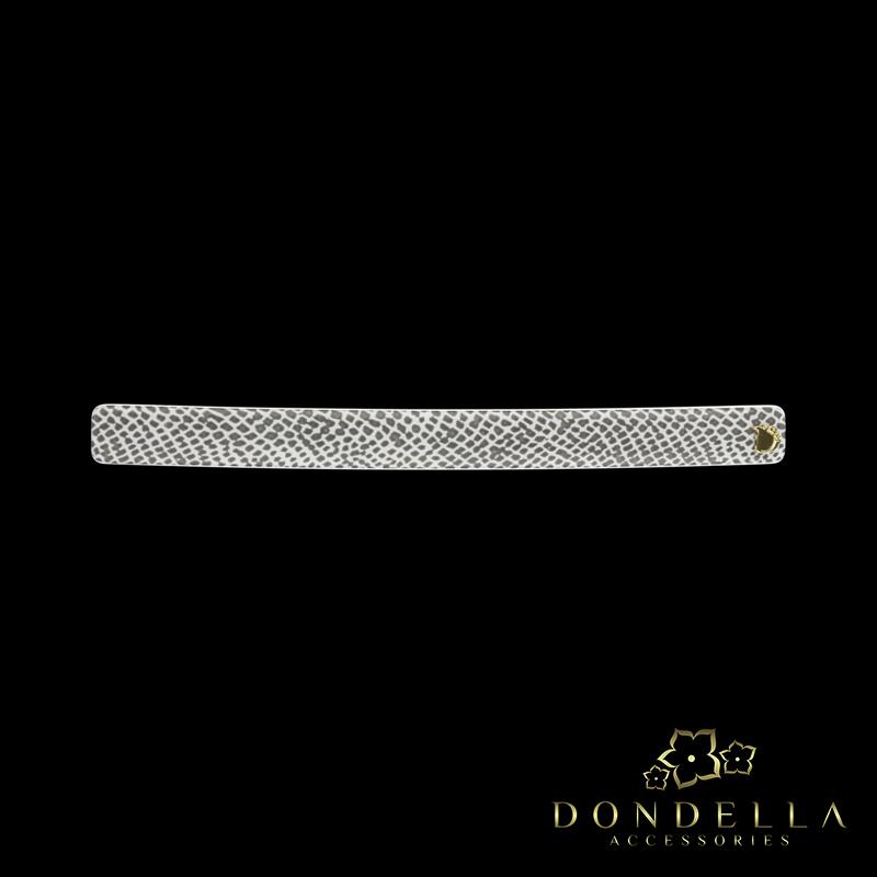 Dondella Allure Exotic