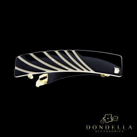 Dondella Allure Elegant
