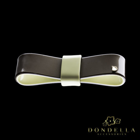 Dondella Classic Bow