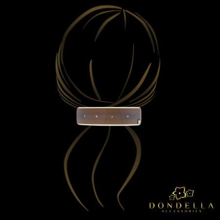 Dondella Classic Crystal