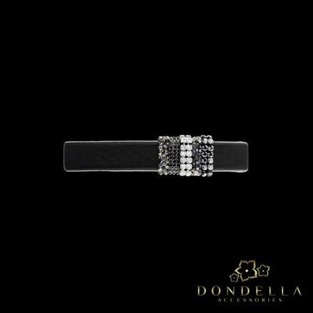 Dondella Premium Luxury