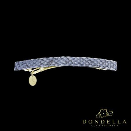 Dondella Premium Python