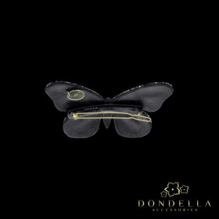 Dondella Premium Butterfly