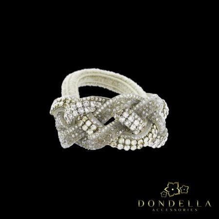 Dondella Premium Glisten