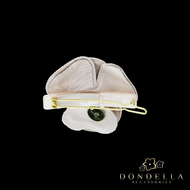 Dondella Premium Rose