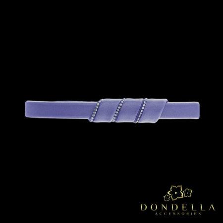 Dondella Premiun Elegant