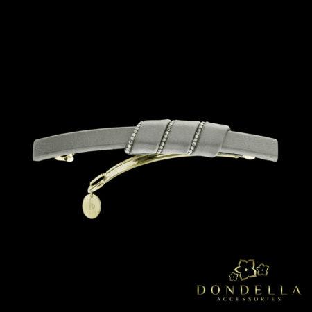 Dondella Premium Elegant