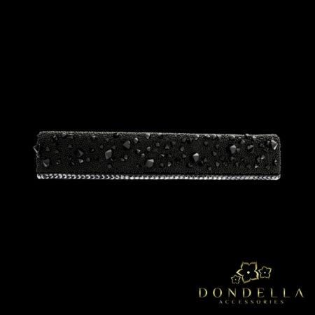 Dondella Premium Diamond