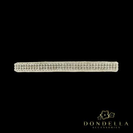 Dondella Premium Crystal