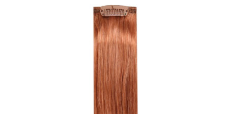 HALO Clip-in Light Auburn #30