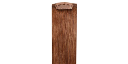 HALO Clip-in Light Brown (#6)