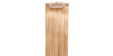 HALO Clip-in Swedish Blonde (#20)