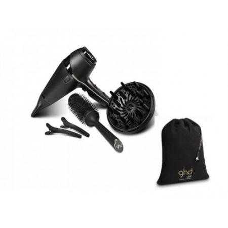 ghd Air® föönikomplekt