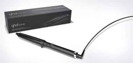 ghd Curve® creative curl wand