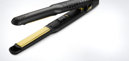 ghd Gold Mini styler