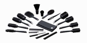 ghd Combs & Brushes