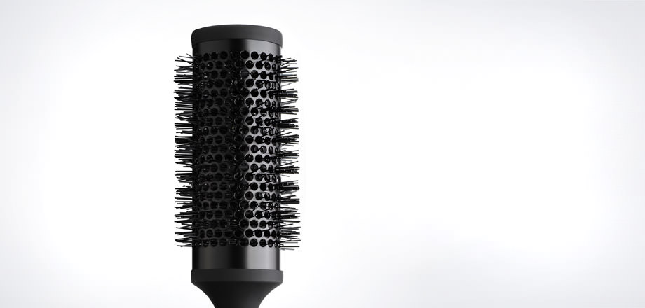 ghd Ceramic Vented Radial Brushes