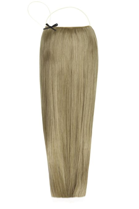 HALO meetod Dark Ash Blond #17 40 cm