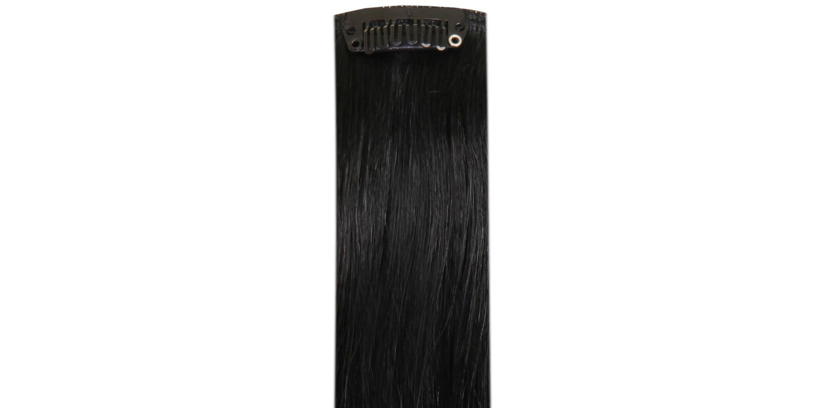 Halo Clip In Hair Extensions Youtube Human Hair Extensions