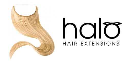 HALO method extensions