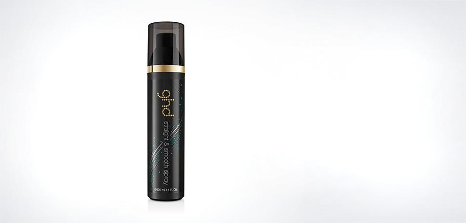 Выпрямляющий спрей ghd для нормальных / здоровых волос (120 мл)